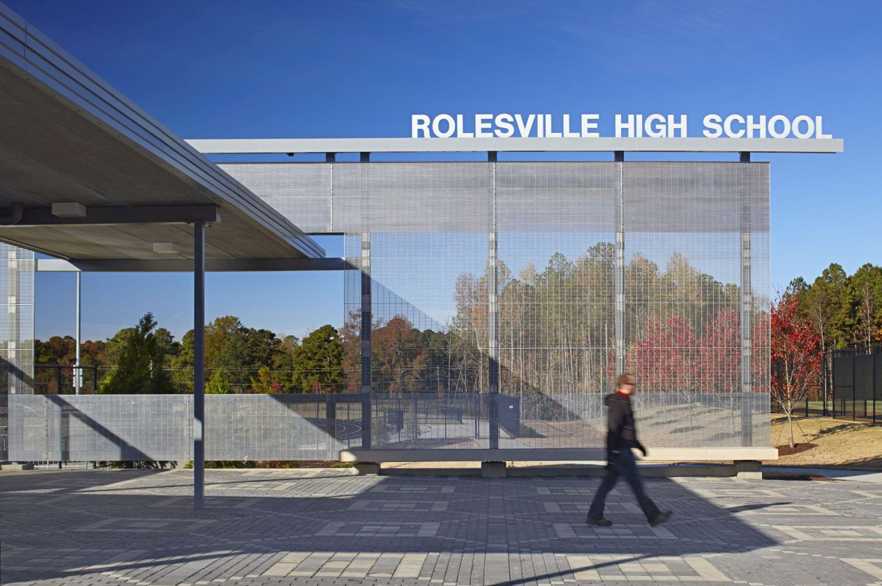 Rolesville_4508_20140210_for_website.jpg