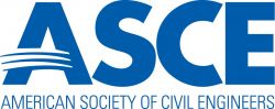 American_Society_of_Civil_Engineers_logo_2009-present.jpg