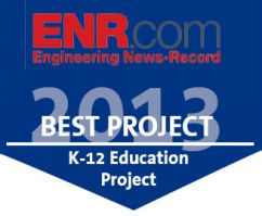 ENR_Best_Project_2013_LHC_for_website.jpg